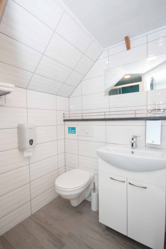 MS Admiral Bathroom