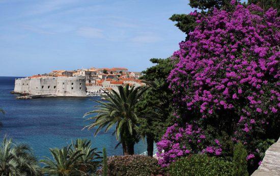 One Way Wonders 2021 (Split – Dubrovnik)