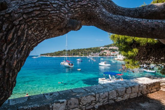 Best of Dalmatia 2020 (Dubrovnik – Split)