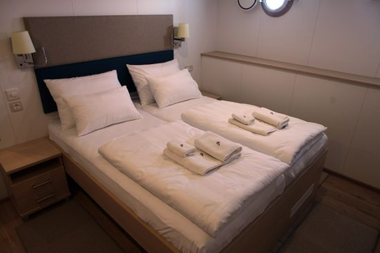 ms-paradis-double-cabin