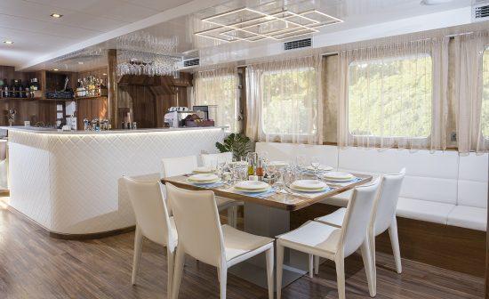 Il Mare Restaurant 1