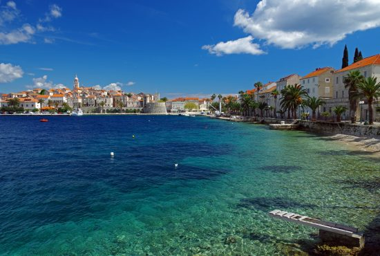 Dalmatian Highlights 2021 (Dubrovnik – Dubrovnik)