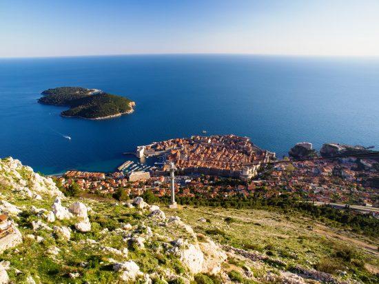 One Way Discovery 2022 (Dubrovnik – Split)