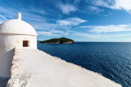 Signature Journey: Croatian Encounter 2020 (Dubrovnik – Zagreb)