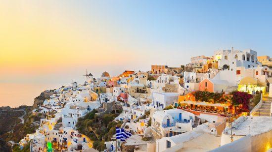 Splendours of Greece and Croatia 2020 (Athens – Split)