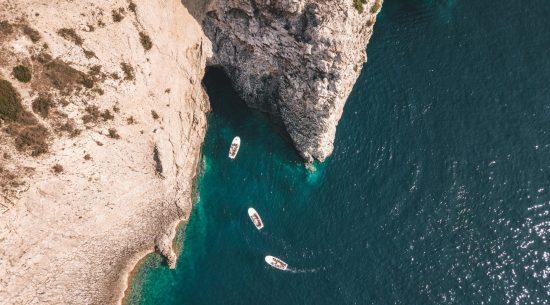 Southern Elegance Deluxe 2021 (Split – Dubrovnik)