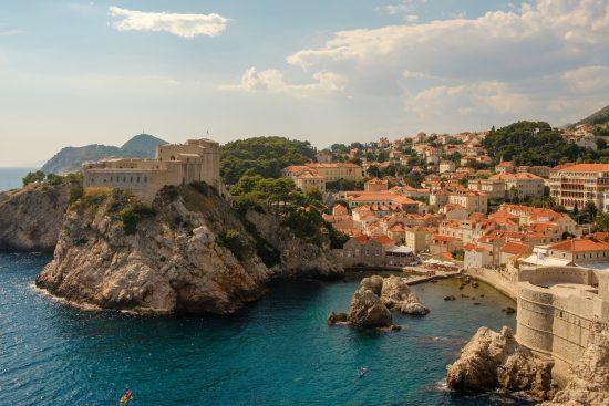 Experience Croatia 2021 (Dubrovnik – Dubrovnik)