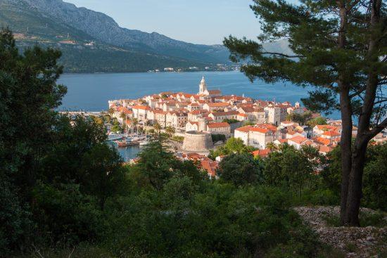 One Way Discovery 2021 (Split – Dubrovnik)