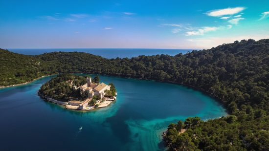 Southern Pearls Plus First Class 2022 (Split – Dubrovnik)